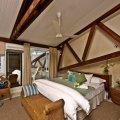 Luxury Loft Room (5B)