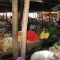 Inhambane Market