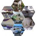 Lapa Weddings