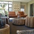 Makarios Lounge 2