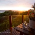 Hakuna Matata Game Farm_ BEACH HOUSE APARTMENT_VIEW