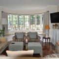 Lounge bay window DSC_0503