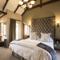 schoone_oordt_hotel_luxury_accommodation1