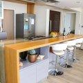 Open-plan Kitchen.jpg