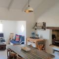 Skilpadkos living area (2)