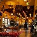 Moroccan Import Shop