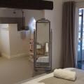 Skilpadkos en-suite (2)