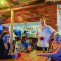 Coconut Bar (4)