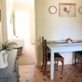 Songold kitchen