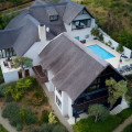 Accommodation Cape Vermeer Luxury Guesthouse 5 star Somerset West South Africa Hotel