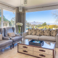 Ocean View Lounge