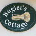 Buglers3