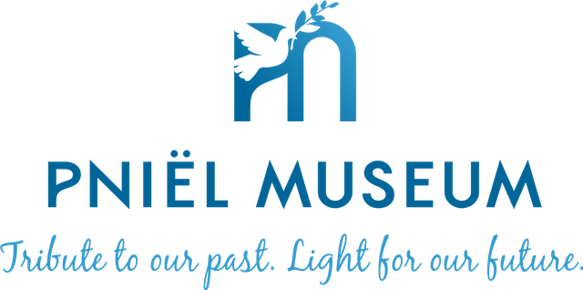 Pniel museum logo_see through_small.png
