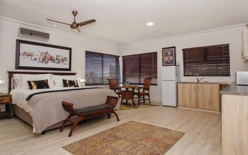 apartment_pic_1