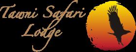 Tawni-Safari-Lodge-Logo