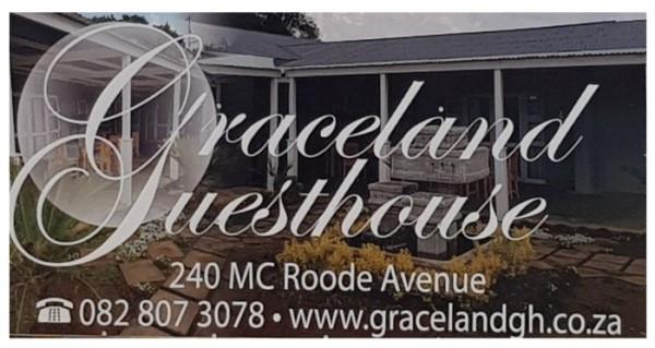 20190403_Graceland Entrance 9
