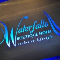 15June2011_Waterfalls_Boutique_Hotel_Photo_Portfolio_0058.jpg