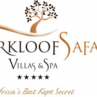 KarKloof Final logo HR