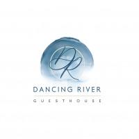 Dancing-River-CI-Logo-Final