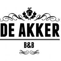 De Akker Guest House