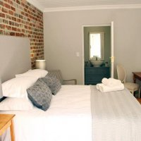 The Garden Shed Guesthouse