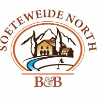 Soeteweide Logo (2)