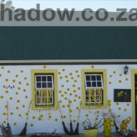 Moonshadow Gift & Coffee Shop