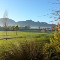 View of the 19th with Paarl Mountains in the back.jpg