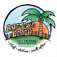 AnsteysBackpackers-C