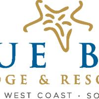 BlueBayLogo_FOR-WEB