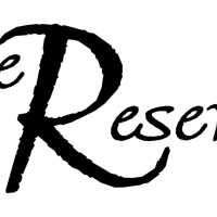 BKSDesigns_TheReserve_Logo_Final2_20160428