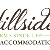 Hillside Farm Logo FINAL-Colour