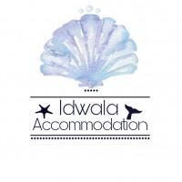 Idwala Accomodation 9