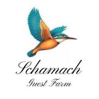 Schamach 360x360