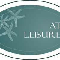 At Leisure Logo SMALL