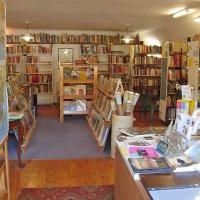 Pringle Bay Books