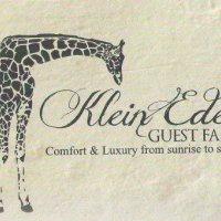 Klein Eden logo.jpg