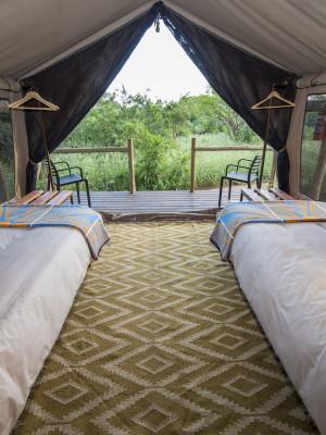 Zululand Lodge South Africa Hluhluwe bedroom 4965.jpg