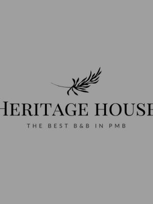Heritage House B&B