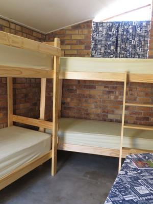 Bunk beds.jpeg