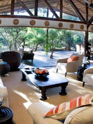 1305722604_offer_Lounge Ihlozi Hluhluwe Accommodation 9
