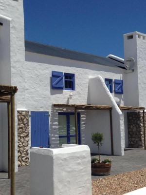 DreamCatcher Self Catering Accommodation