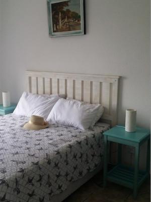 Beautiful 3 Bedroom Margate beachfront apartment