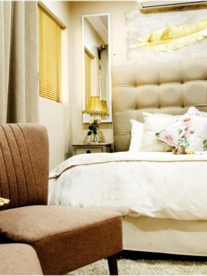 Villa-Rose-Room2-01