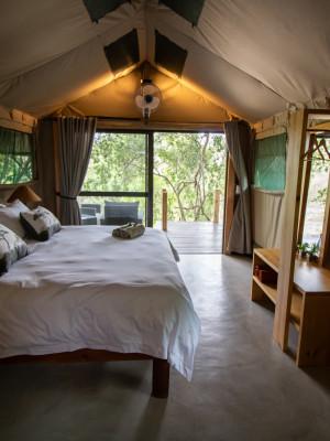 Little Africa Safari Lodge 2020-9324