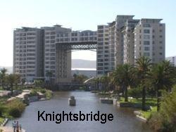 Knightsbridge 105
