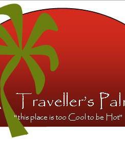 A Traveller
