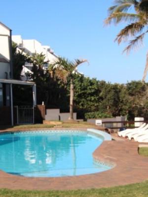 Dumela Resort
