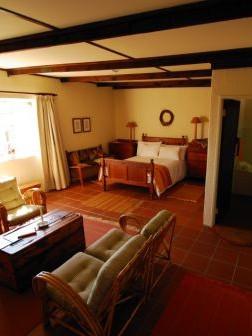 Murasie Guest Farm and Wedding Venue