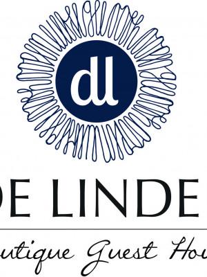 De Linden Boutique Guest House